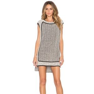 Tularosa Lincoln Knit Dress