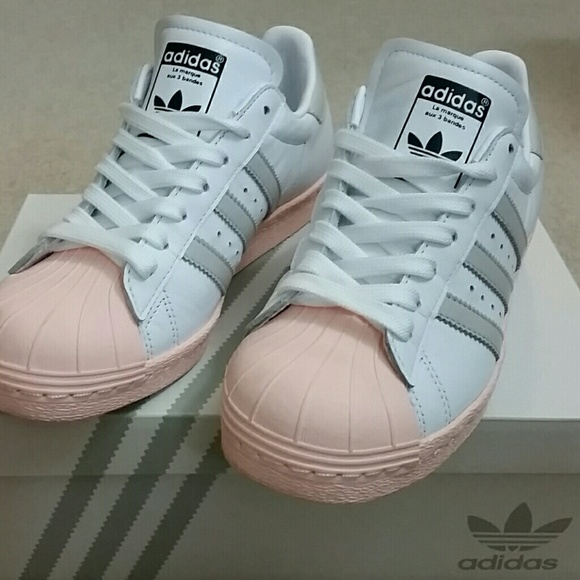 hp adidas superstar womenoriginals poshmark