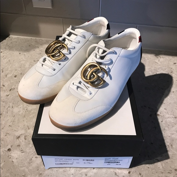 gucci 1984 sneakers. gucci shoes - gucci softy tek men sneakers 1984 sneakers