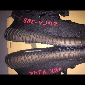 Yeezy Boost 350, Basf boost 4.0 batch, AQ4832 Turtle Dove (8) _ Mister