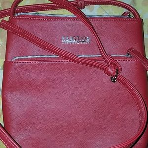 Kenneth Cole Reaction Bags - *Kenneth Cole Reaction Bag*