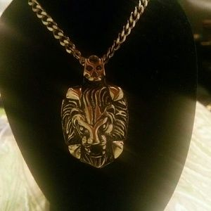 Other - Mens jewelry