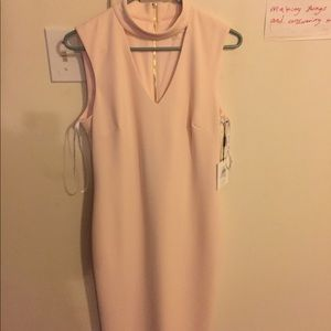 CK dress size 6