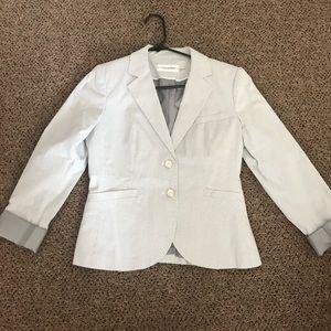 Calvin Klein Jackets & Coats - Calvin Klein blazer