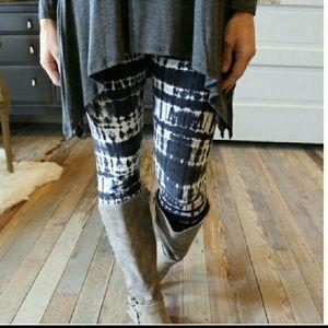 Pants - New leggings....super soft