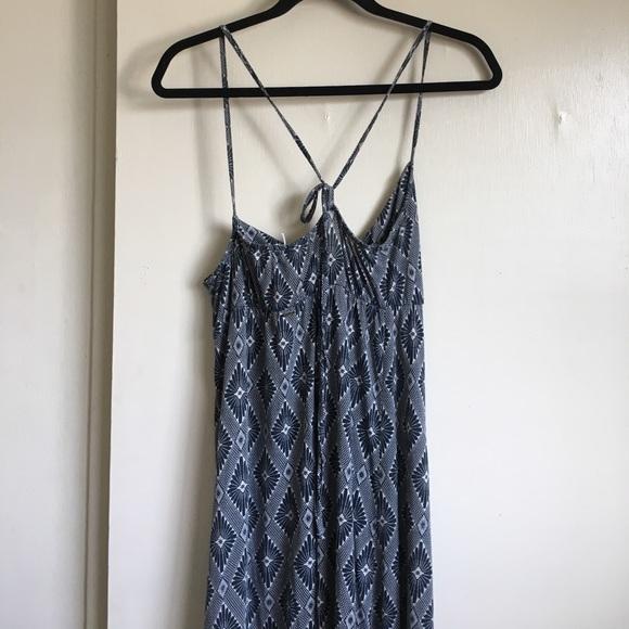 Free People Dresses - 🌵 🌵🌵Southwestern Mami Maxi Dress 🌵🌵🌵
