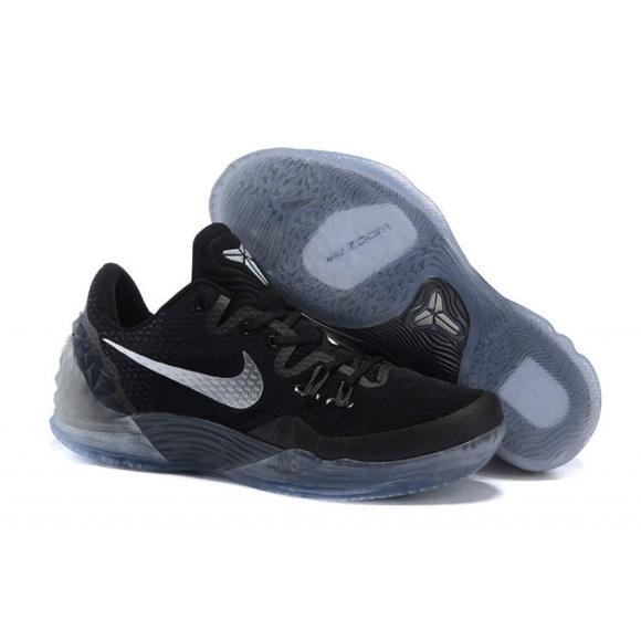 new style 03f26 31e4c ... Nike Zoom Kobe Venomenon 5. M 5983841a36d594b0780059b5