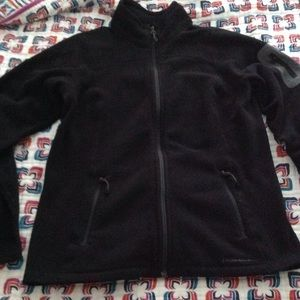 Great condition Womens cloud layer pro fleece