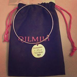 Inspirational Bracelet