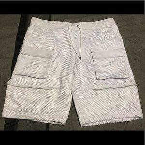 Other - NWT🔥 Men's Belcher Shorts