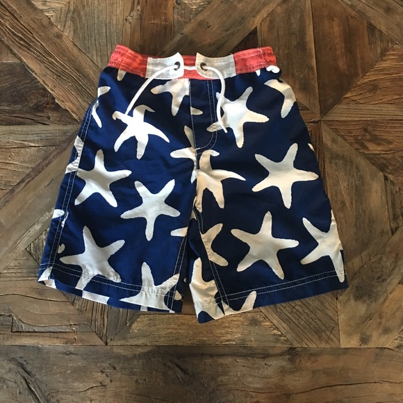 abef9693a1 Mni Boden swim trunks/board shorts. M_5983a208f09282184d002e28