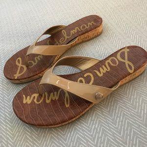 ab9f3c1e04b3 Sam Edelman Shoes - SALE Adorable Sam Edelman Sandals from Nordstrom