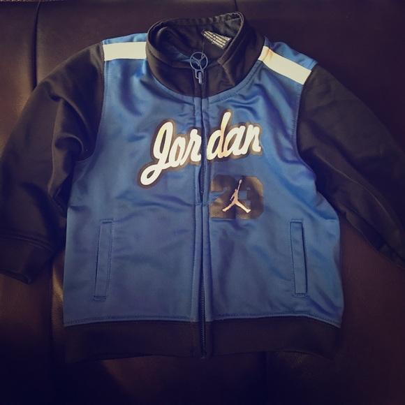 a9939731b94f Air Jordan Jackets   Coats