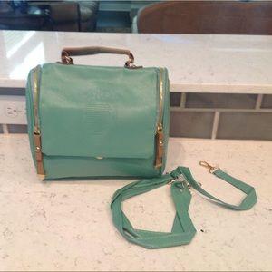 Handbags - 💙Purse💙