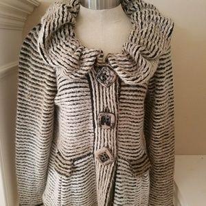 Sweaters - Beautiful Mohair Sweater