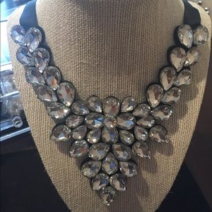 Jewelry - Blogger Favorite Necklace