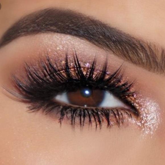 88a69366f35 Sephora Makeup | Make An Offer Huda Beauty Lashes Sasha 11 | Poshmark
