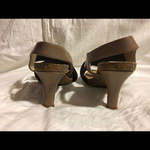 fac729f9aad Anyi Lu Shoes - ANYI LU     Bella Sandal