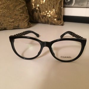 230bb34aa736 CHANEL Accessories - 🆕 CHANEL Pantos Eyeglasses