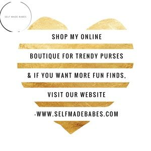 selfmadebabes.com