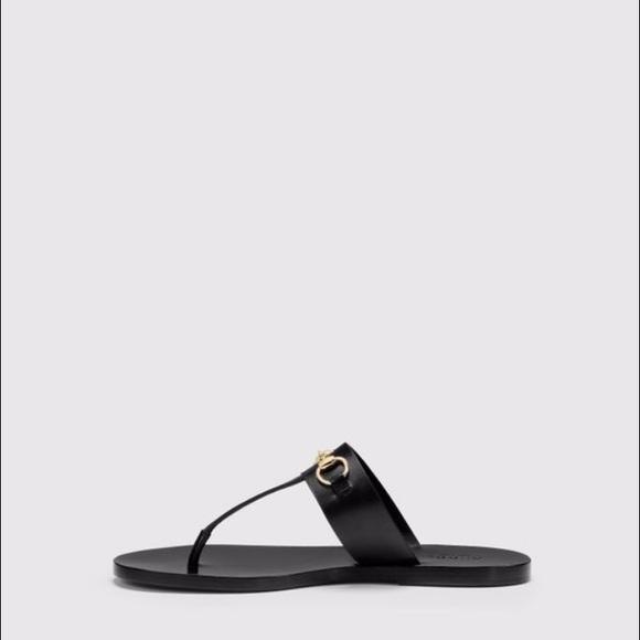 c260d285c94 Gucci Shoes - Women Gucci Sandals