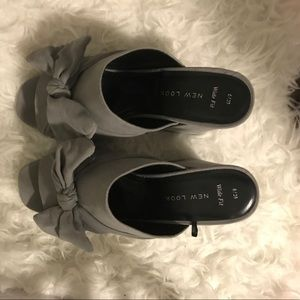 Asos Shoes - ASOS shoes