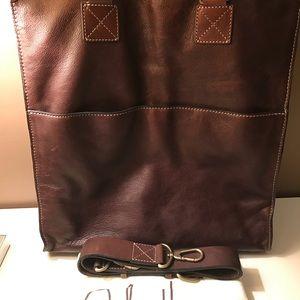 Cole Haan men's bag