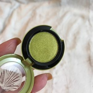 MAC Cosmetics Makeup - LE MAC SWEET & PUNCHY EYESHADOW TO THE BEACH