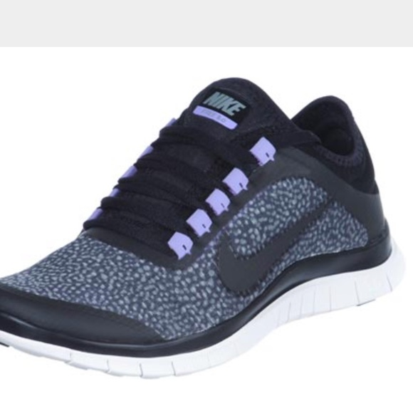 new product 3cd6e d9175 Women's Nike 3.0 V5 EXT Shoes