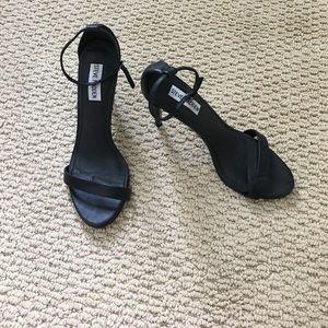 Steve Madden Stecy Heel size 8.5