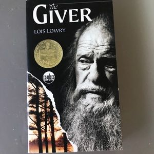 The Giver (Classic)