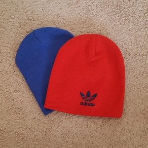 Other - beanies