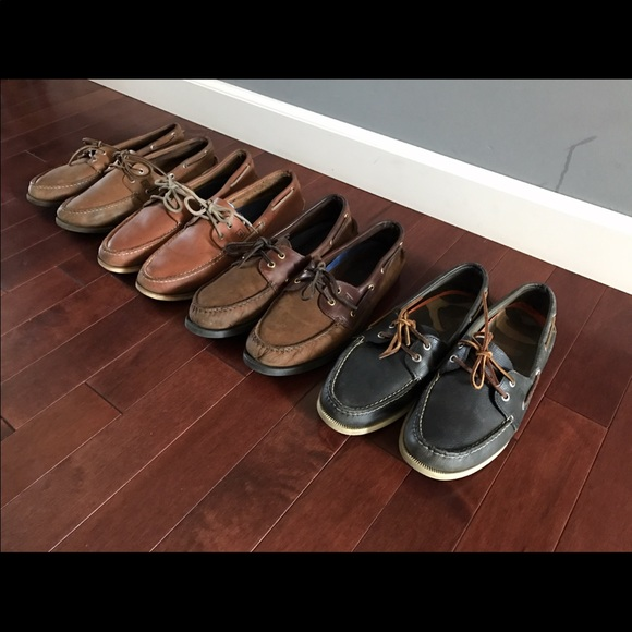Sperry Shoes | Sperry Top Sider Size 13