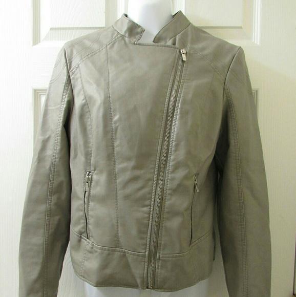 Black Rivet Jackets Coats Womens Jacket Poshmark