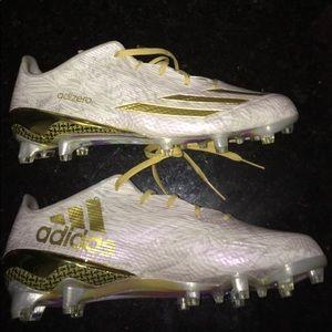 adidas gazelle taille 7 formateurs / chaussures dans le west end, hampshire gumtree