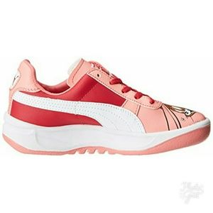 Puma GV Special Tom & Jerry Sneakers