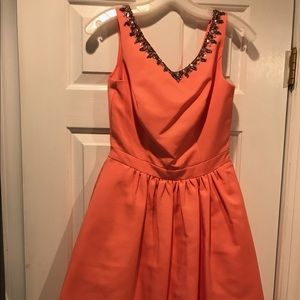 Dresses & Skirts - Bridesmaid/Prom Dress