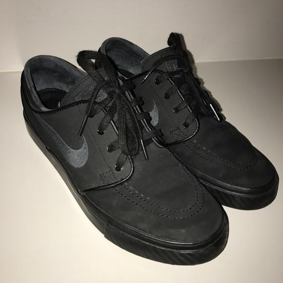 Nike Must Janoski Go Poshmark Asap schoenen Stefan Uitverkoop Sb rRwxvaErq
