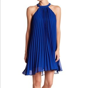 93eb784ae3f Betsey Johnson Dresses - Betsey Johnson 12 cocktail graduation dress 12