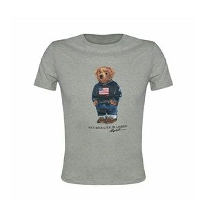 82ab0bce00c Ralph Lauren Shirts - Limited edition 2017 Polo bear t-shirt