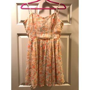 "Dresses & Skirts - Super fun in the ""sun dress"""