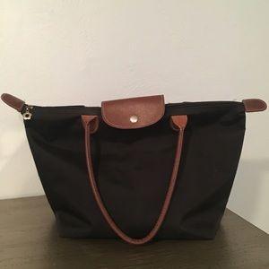 Handbags - Longchamp tote