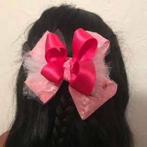 Other - Beautiful bows