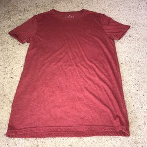 Men's American Eagle Outfitters t-shirt Size S