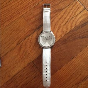 Guess Accessories - 2 GUESS watches as a bundle