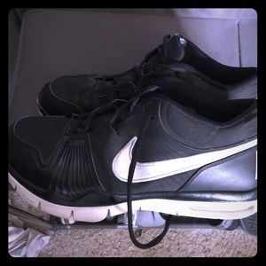 Other - Trainer 1 nikes
