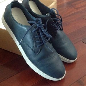 Clae men's shoes