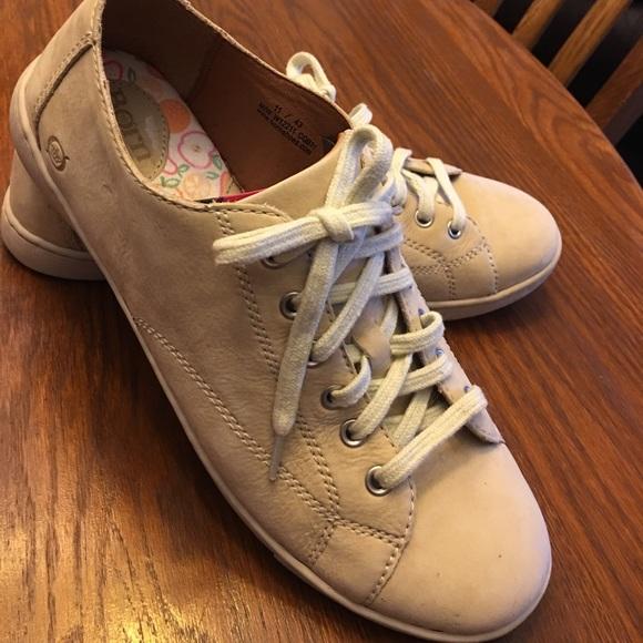 Born Shoes | Sport Tennis Shoe Just