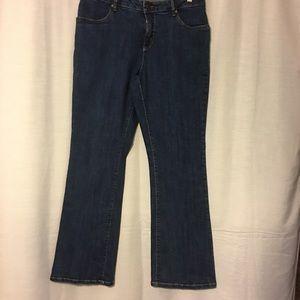 Smith's Jeans