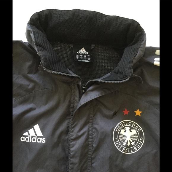 Chaquetas adidas y 1537 abrigos Chaquetas adidas | f252e27 - rigevidogenerati.website